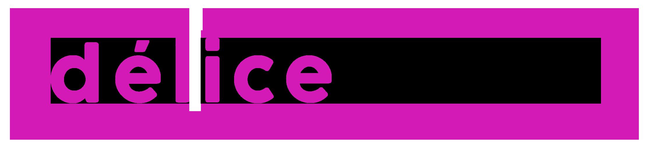 Délice Sucré