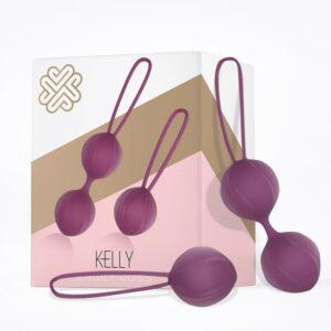 1-kelly-bolas-kegel-silicona-pupura
