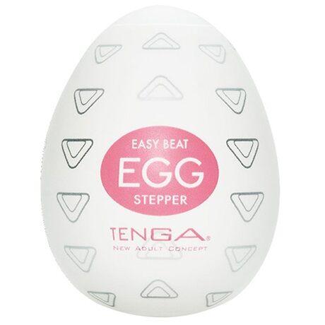 huevo masturbador tenga rosa