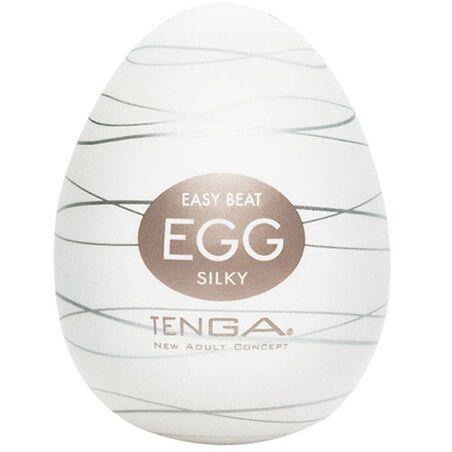 huevo mastrubador tenga marron