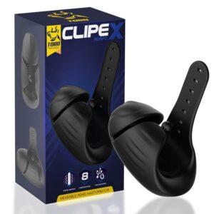 clipex